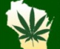Wisconsin Hemp Leaf State Madison and Wisconsin NORML receive resignation from Gary Storck